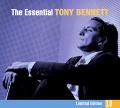 The Essential Tony Bennett. Edition 3.0] [Digipak]