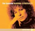 The Essential Barbra Streisand . Edition 3.0] [Slipcase]