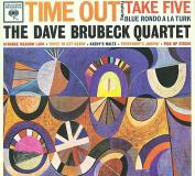 The Dave Brubeck Quartet [2 Discs] [Region 4]