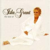 The Best of Isla Grant