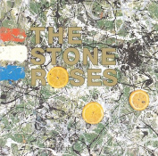 Stone Roses 20th Anniversary Remaster
