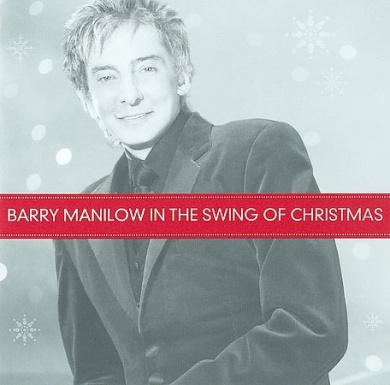 In the Swing of Christmas [Bonus Tracks]