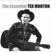 Essential Tex Morton