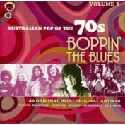 Australian Pop of the 70s