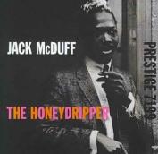 The Honeydripper [Rudy Van Gelder Remaster]