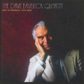 The Best Of The Dave Brubeck Quartet