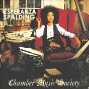 Chamber Music Society [Digipak]