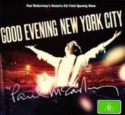 Paul McCartney [Region 4]