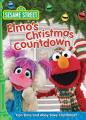 Sesame Street - Elmo's Christmas Countdown [Region 1]