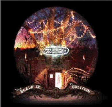 From Beale Street to Oblivion [Bonus Disc]