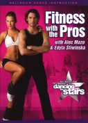 Fitness with the Pros [Region 1]