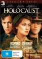 Holocaust [Region 4]  [3 Discs]