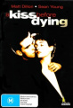 A Kiss Before Dying [Region 4]