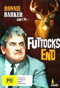 Futtocks End [Region 4]