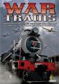 War Trains [Region 4]
