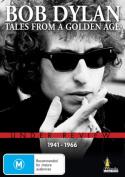Bob Dylan [Region 4]