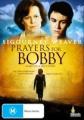 Prayers for Bobby [Region 4]