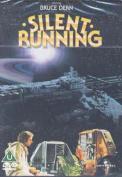Silent Running [Region 2]