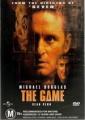 Game [Region 2]