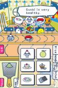 Tamagotchi Connection Corner Shop 2