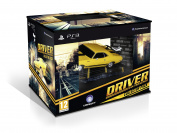 Driver San Francisco Collectors Edition