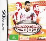 Real Football 09