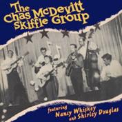 The Chas McDevitt Skiffle Group