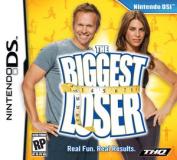 Biggest Loser [DS]