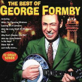 The Best of George Formby [22 Tracks]