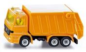 Refuse Truck - 1:87 Scale