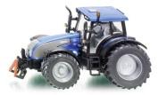 Siku 1:32 Valtra T191 Tractor
