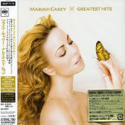 Greatest Hits [4 Bonus Tracks]