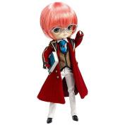 Pullip Dal Neo Angelique Erenfried Fashion Doll
