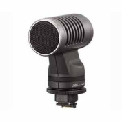 Sony Stereo Microphone for Handycam