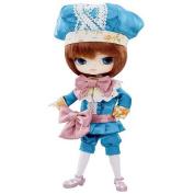 Pullip Dal Coco Fashion Doll