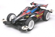 Tamiya 18617 JR Neo Falcon [Toy]