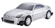 1:32 Tamiya JR RC fits Nissan 350Z Car Component Kit Mini 4WD