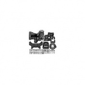 R Skyline Gear Case:128,125