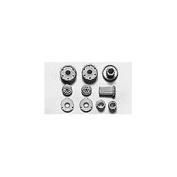 G Parts,Gear:TL01