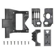 C Parts, Gear Case: F104