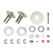 Ball Differential Set: M05