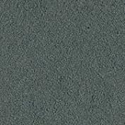 Diorama Textured Paint - Pavement Effect Dark Grey - Paint - Tamiya