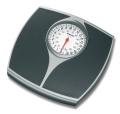 Salter Speedo Personal Weigher No148