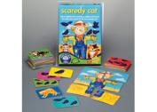 Original Toy Company 010 Scaredy Cat