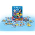 Toys - Yo Ho Ho! Game