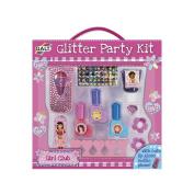 Galt toys girl club glitter party kit