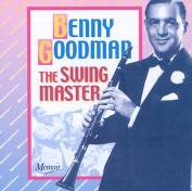 The Swing Master