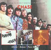 Chase / Ennea / Pure Music