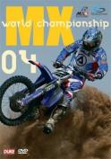2004 World MX Championship Review [Region 2]
