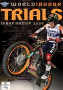 World Indoor Trials Championship 2009 [Region 4]